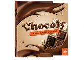 Chocoly Strateji Oyunu Foxmind