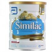 Similac 1 Bebek Sütü 850gr Mama