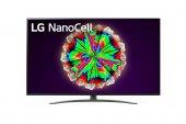 Lg 65nano816na 65 4k Ultra Hd Smart Led Tv