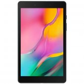 Samsung Galaxy Tab A 8 T290 32gb 8