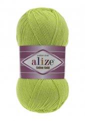 Alize Cotton Gold El Örgü İpi 612