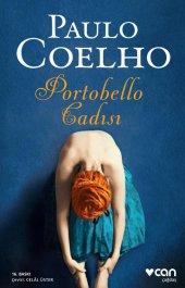 Portobello Cadısı-Paulo Coelho