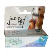 Jazzvet Kedi&köpek Kulak Temizliyici Solüsyon