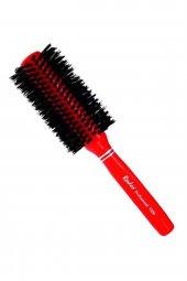 Profesyonel Saç Fırçası 1026 8690636010263