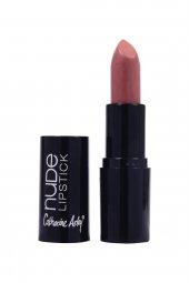 Ruj - Nude Lipstick N05 8691167486411