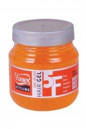 Saç Jölesi Extra Sert 150 ml