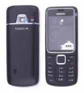 Nokia 2710 Full Kasa-kapak-tuş