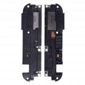 Asus Zenfone 3 Ze552 5.5inc Buzzer Hoparlor