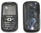 Samsung B3210 Kasa Kapak Tuş