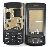 Samsung S7350 Kasa-kapak Tuş