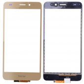 Huawei Gt3 Honor 5c Dokunmatik Touch Panel