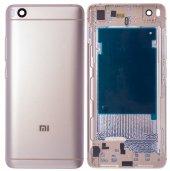 Xiaomi Mi5s Arka Pil Batarya Kapağı