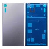 Sony Xperia Xz F8331 F8332 Arka Pil Batarya Kapağı
