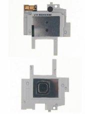 Samsung Galaxy A3 A300 İçin Buzzer Hoparlör