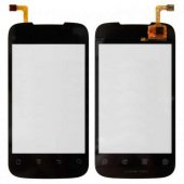 Turkcell T20 Maxiphone Dokunmatik Touch Panel