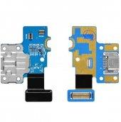 Samsung Galaxy Note 8.0 N5100 N5110 İçin Şarj Soket Film Flex Cable
