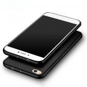 Xiaomi Redmi Note 5a Prime Ultra Slim Fit Soft Premium Silikon Kılıf