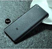 Xiaomi Mi5 360 Derece Kaplama Carbon Sticker