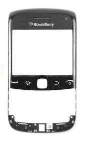 Blackberry 9790 Dokunmatik Touch