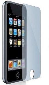 İpod Touch 2 Ve3 Genaration Ekran Koruyucu Jelatin