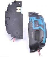 Samsung M3710 Corby Beat İçin Anten Buzzer Hoparlör