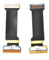 Samsung S5530 İçin Film Flex Cable