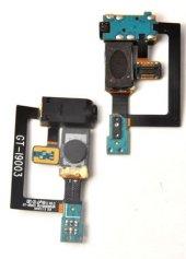 Samsung İ9003 Galaxy Sl İçin İç Kulaklık Kulaklik Soketi Film