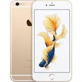 APPLE IPHONE 6S 128 GB GOLD  (İthalatçı Garantili Outlet Ürün)