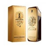 Paco Rabanne One Million Parfüm 100 ml Erkek Parfüm