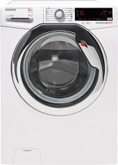 Hoover DWOL 413AHC3/1-S Wi-Fi A+++ 1400 Devir 13 kg Çamaşır Makinesi