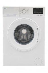 Regal Cm 8102 A+++ 8 Kg Çamaşır Makinesi