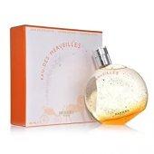Hermes Eau Des Merveilles Edt 100 Ml Kadın Parfüm