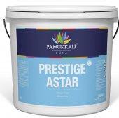 Prestige Silikonlu İç Dış Astar 20 Kg Beyaz