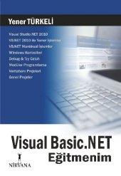 Visual Basic.net Eğitmenim