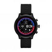 Mıchael Kors Smart Mkt5072 Unisex Kol Saati