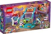 Lgf41337 Fr Dönme Dolap Friends 389 Pcs +7 Yaş Lego