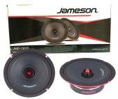 JAMESON JMD-1818 18 CM 250 WATT MIDRANGE(BAS HOP)