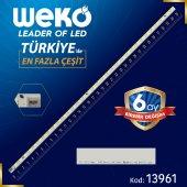 32 V5.5 EDGE FHD REV4.0 2B-TYPE (LC320EUA SC A1) (33 LEDLİ) 35.5 CM (WK-584)