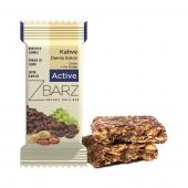 Zbarz Active Damla Sakızlı Bar 35g (12 Adet)