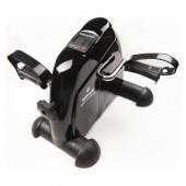 Hattrick Healfit Plus Mini Egzersiz Bisikleti