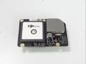 DJI Spark GPS Modülü