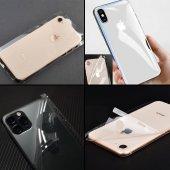 Xiaomi REDMİ 7 Şeffaf Telefon Kaplaması