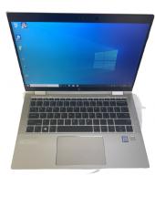 HP Elitbook x360 1030 G3 İ7 8650u 512Gb Ssd 16Gb 13.3 Notebook Garantili