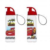 Herevin Matara 0.50lt Cars Fuel 161414-123