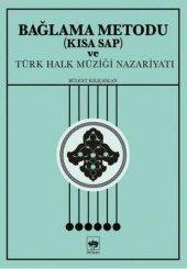 Bağlama Metodu Kısa Sap ve Türk Halk Müziği