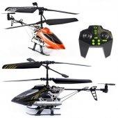 Silverlit Hover Dragon Helikopter