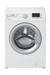 Altus Al 9101 D 9 Kg 1000 Devir A+++ Çamaşır Makinesi