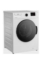 Altus Al 9101 Db 9 Kg 1000 Devir A+++ Çamaşır Makinesi
