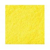 30x30 Sarı Havlu El Bezi (3 adet)
