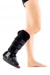 ORX-A 722 AŞİL BOTU UZUN (Tendon, ligament ve doku yaralanmalarında ameliyat sonrası kullanılır)